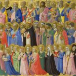 all-saints-icon