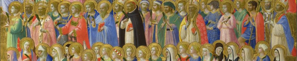 all-saints-icon