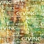 giving-e1346686194234