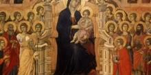 Communio sanctorum