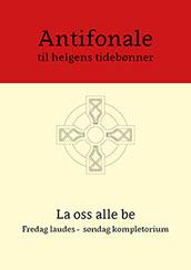 antifonale_for_helgen_forsidensm