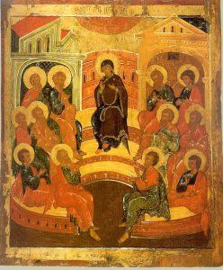 Pentecost-Icon-5