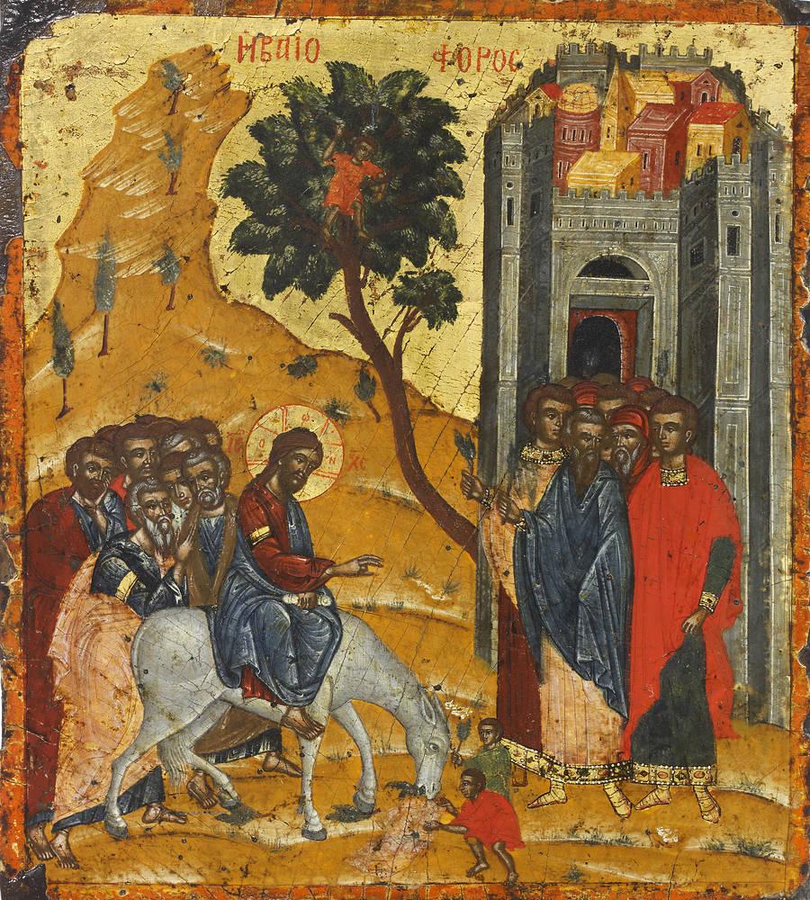 inntoget-til-jerusalem-3