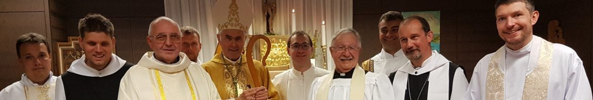 Clergy serving at mass - 20180819_125912_crp_5